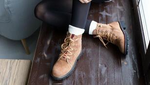 Zimowe buty w Biedronce za 99 złotych. To prawdziwy hit