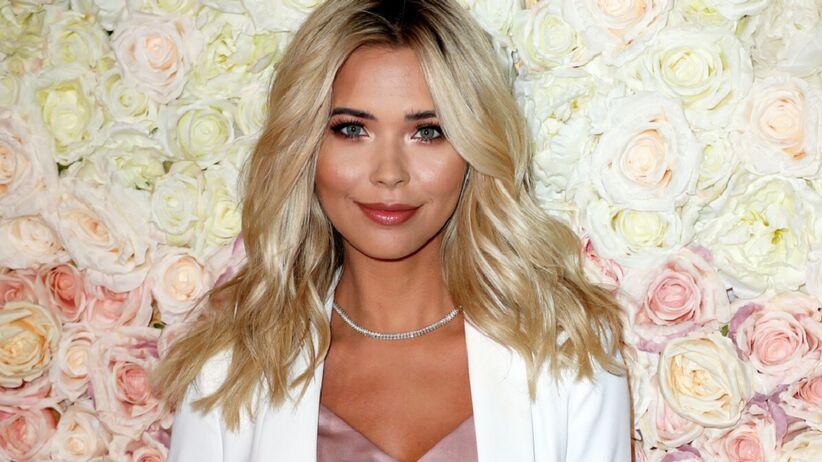 Sandra Kubicka zmieniła fryzurę. Postawiła na modną grzywkę, która jest hitem roku 2021
