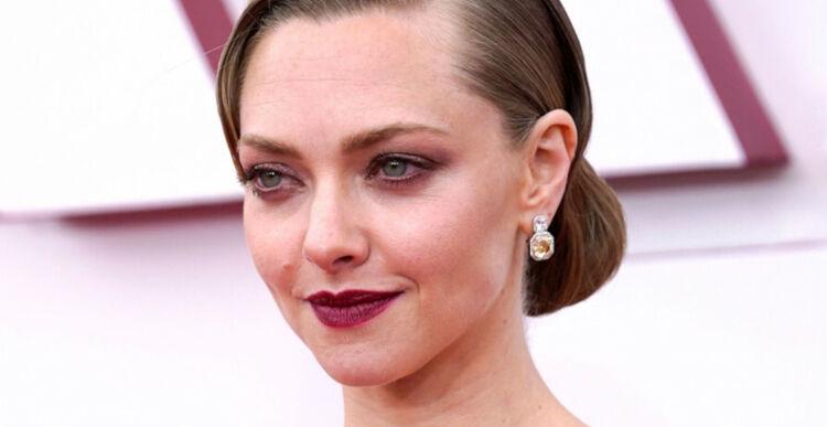 Oscary 2021: modne makijaże i fryzury gwiazd