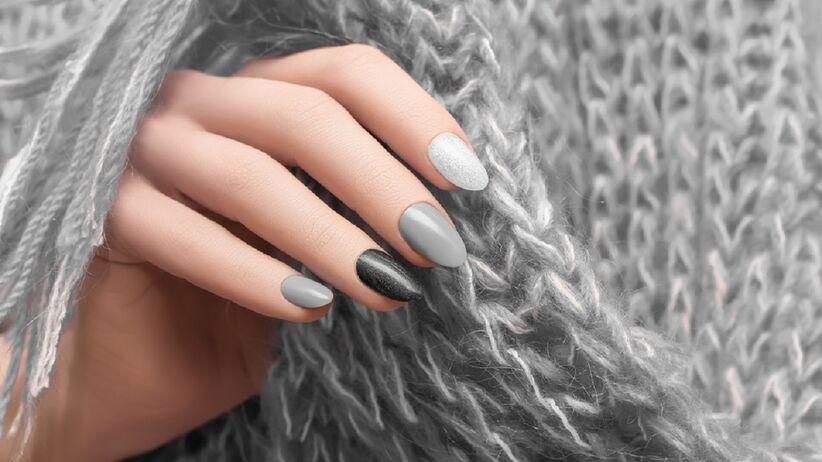 Jak przyspieszyć schnięcie lakieru do paznokci? Ten sposób cię zaskoczy