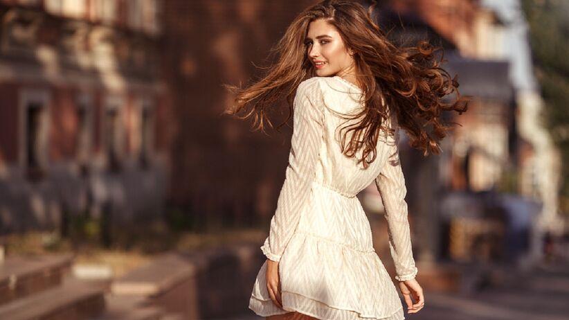 Kobieta z najpiękniejszą twarzą na świecie. Yael Shelbia ma 20 lat i pochodzi z Izraela [FOTO]