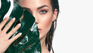 Kosmetyki z naturalnymi olejkami to świetny pomysł na mikołajkowy prezent. Podpowiadamy, które z nich sprawdzą się najlepiej