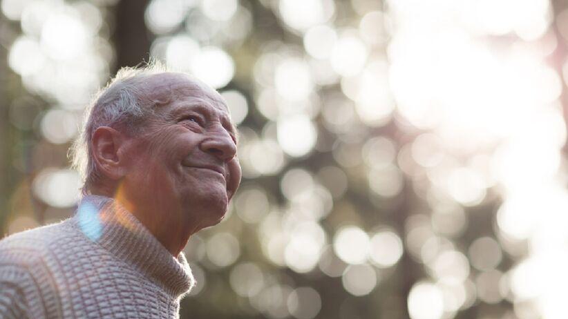 Najprzystojniejszy dziadek świata - Clayton Paterson. Ma 62 lata i ciało nastolatka [FOTO]