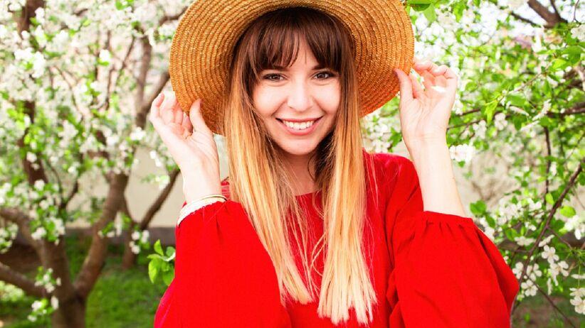 Promocja w Rossmannie maj 2021: balsam do ust, który uratuje twoje spierzchnięte wargi. Teraz kupisz go taniej