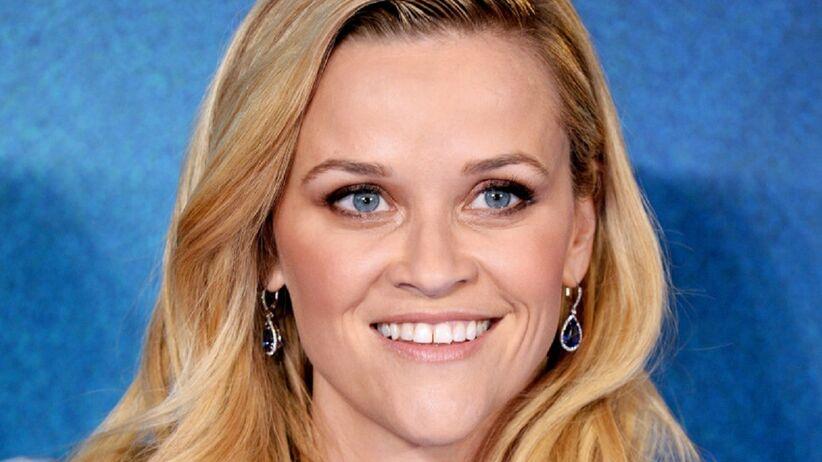 Reese Witherspoon stosuje ten kosmetyk do mycia twarzy. Kupisz go za około 35 zł