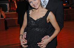 Joanna Jabłczyńska i Aleks Grynis Joanna Jabłczyńska i Aleks Grynis