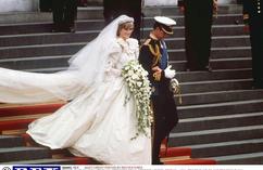 Karol i Diana ślub 2. Księżna Diana i książę Karol
