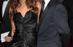 Eddie Murphy i Tracey Edmonds Eddie Murphy i Tracey Edmonds - 14 dni