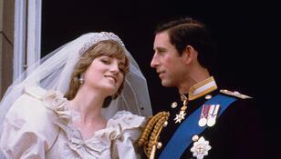 Ślub Diany i Karola nie był idealny. Zaliczyli 3 wpadki, które pamiętamy do dziś
