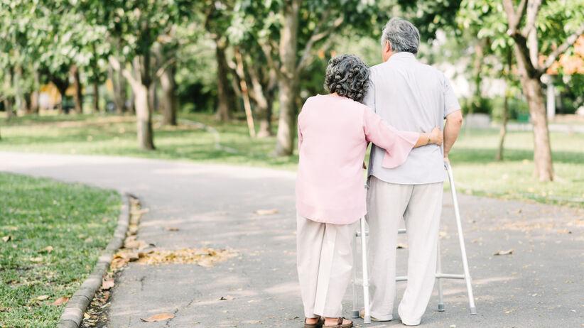 5 sposobów na udane małżeństwo. Te badania nie pozostawiają wątpliwości