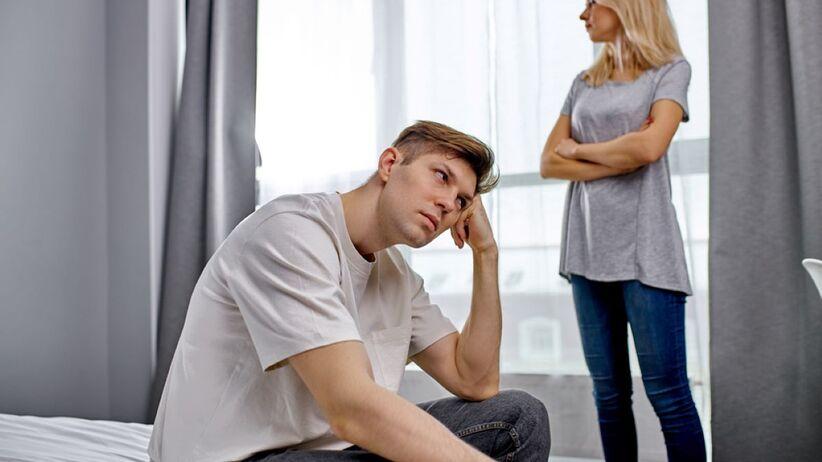 Jak sobie radzić z kryzysem w związku?