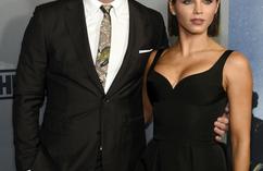 Jenna Dewan i Channing Tatum Jenna Dewan i Channing Tatum
