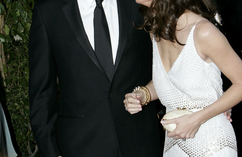 Jennifer Garner i Ben Affleck Jennifer Garner i Ben Affleck