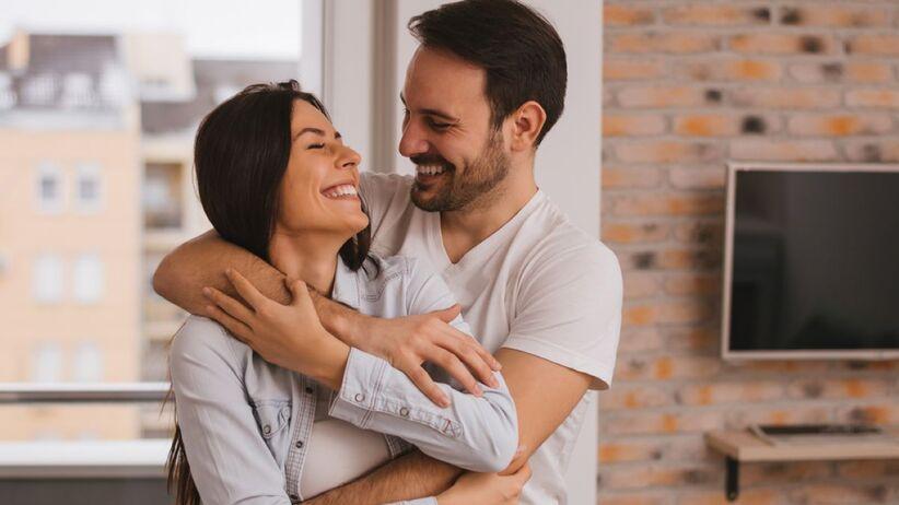 Dlaczego pary decydują się na to, aby nie mieć dzieci?
