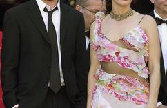 Sandra Bullock i Ryan Gosling Sandra Bullock i Ryan Gosling