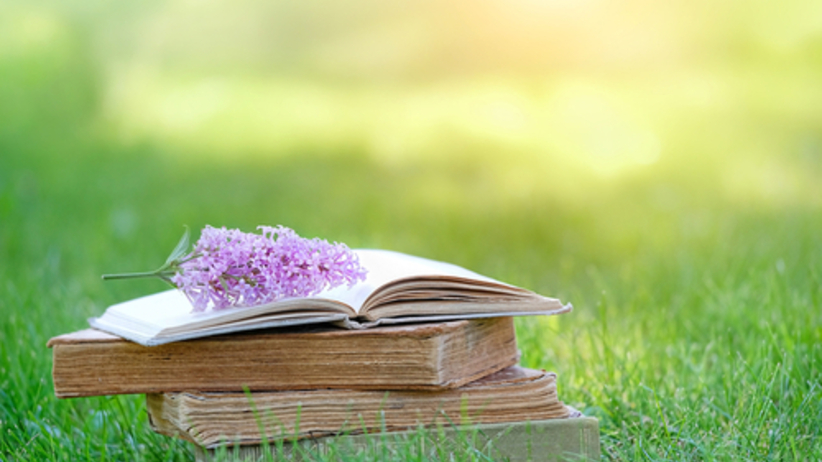 5 najpiękniejszych wierszy o życiu, które skłonią Cię do refleksji