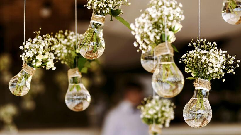 Życzenia ślubne - jakie życzenia złożyć młodej parze? Zainspiruj się!