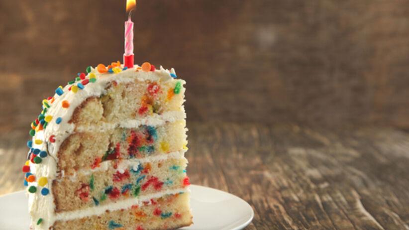 Życzenia urodzinowe dla szwagra. Spraw by jego urodziny były wyjątkowe!