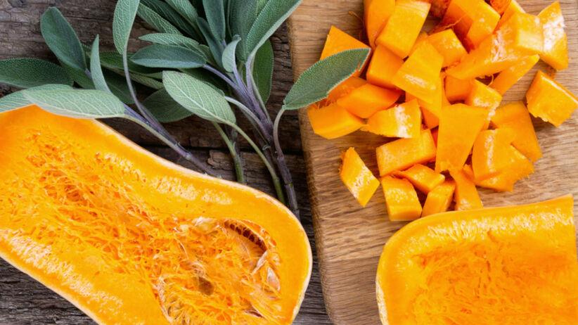 Dynia piżmowa przepisy: zupa, pieczona, frytki. Co zrobić z dyni piżmowej?