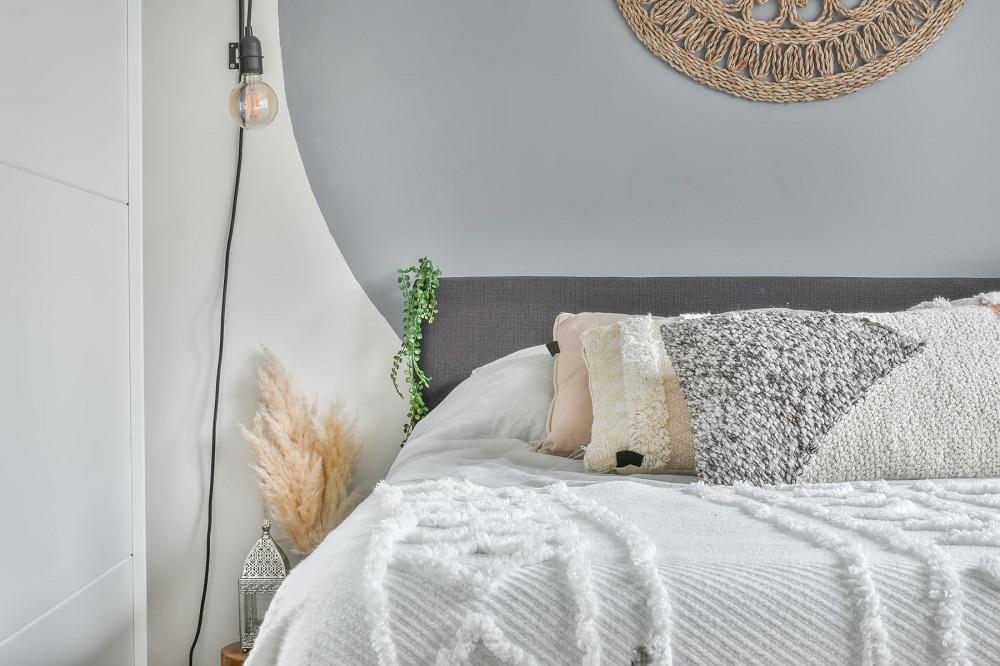 Jakie są konsekwencje spania na złym materacu?
