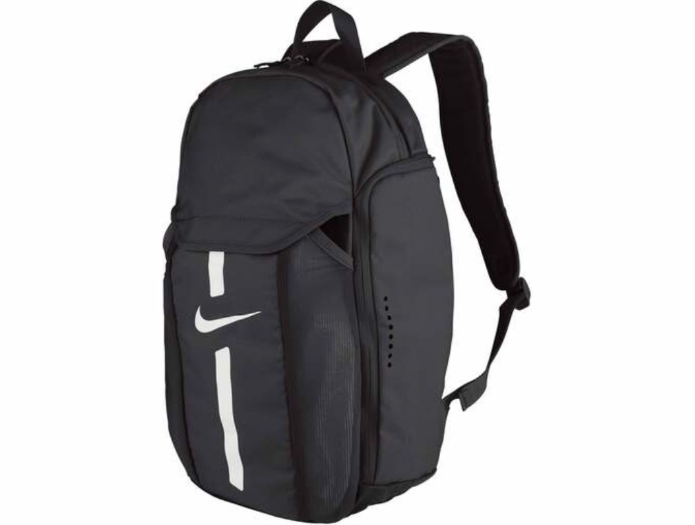 Plecak Nike w Lidlu