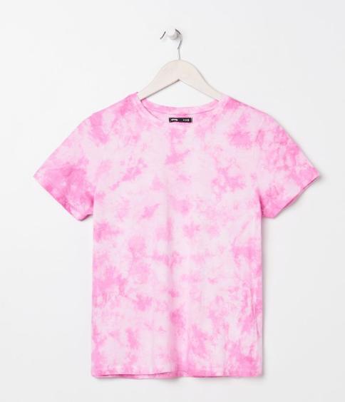 Screenshot 2021-06-09 at 09-02-00 Koszulka z efektem tie dye, SINSAY, 3399B-55X