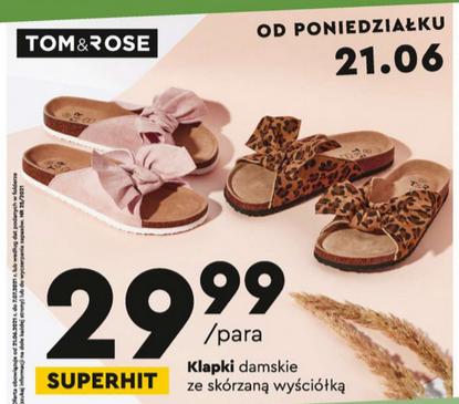 Screenshot 2021-06-21 at 08-01-49 Okazje tygodnia - 21 06 - Gazetka - Biedronka pl