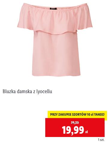 Screenshot 2021-06-21 at 08-48-15 MODA od Poniedziałku, 28 06 Lidl Polska