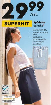 Screenshot 2021-06-22 at 08-05-16 Okazje tygodnia - 21 06 - Gazetka - Biedronka pl