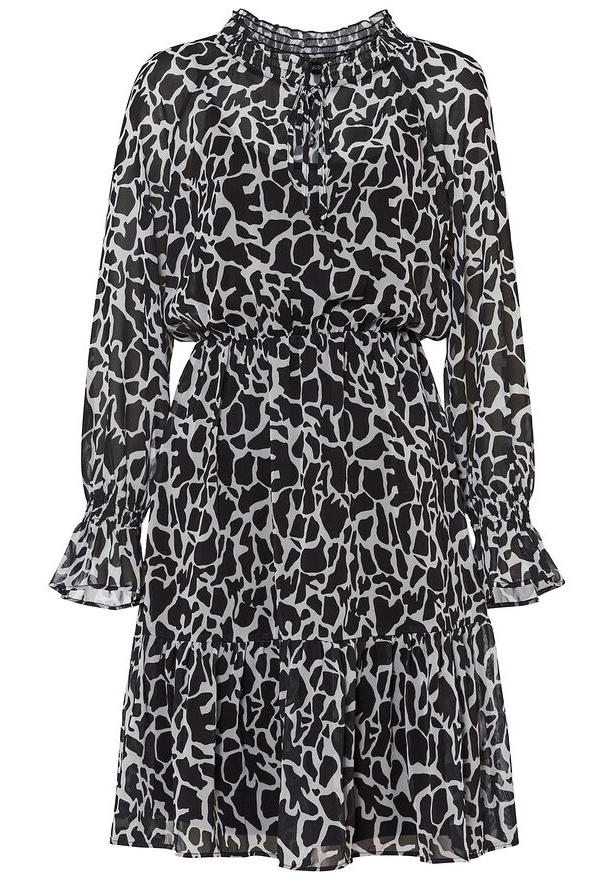 Screenshot 2021-09-23 at 08-59-41 sukienka-z-szyfonu-z-podszewka-czarno-bialy-z-nadrukiem jpg (obraz JPEG, 640×896 pikseli)