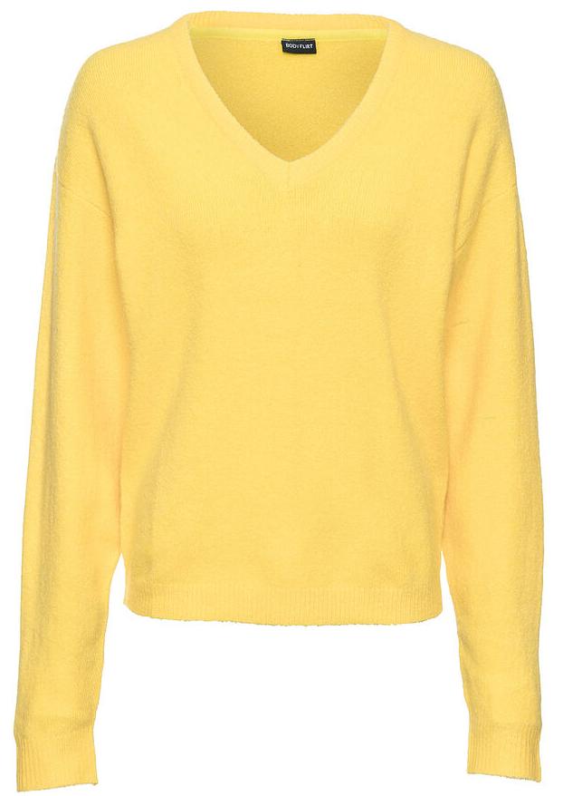 Screenshot 2021-10-06 at 09-00-13 sweter-dzianinowy-oversize-zolty-kukurydziany jpg (obraz JPEG, 640×896 pikseli)