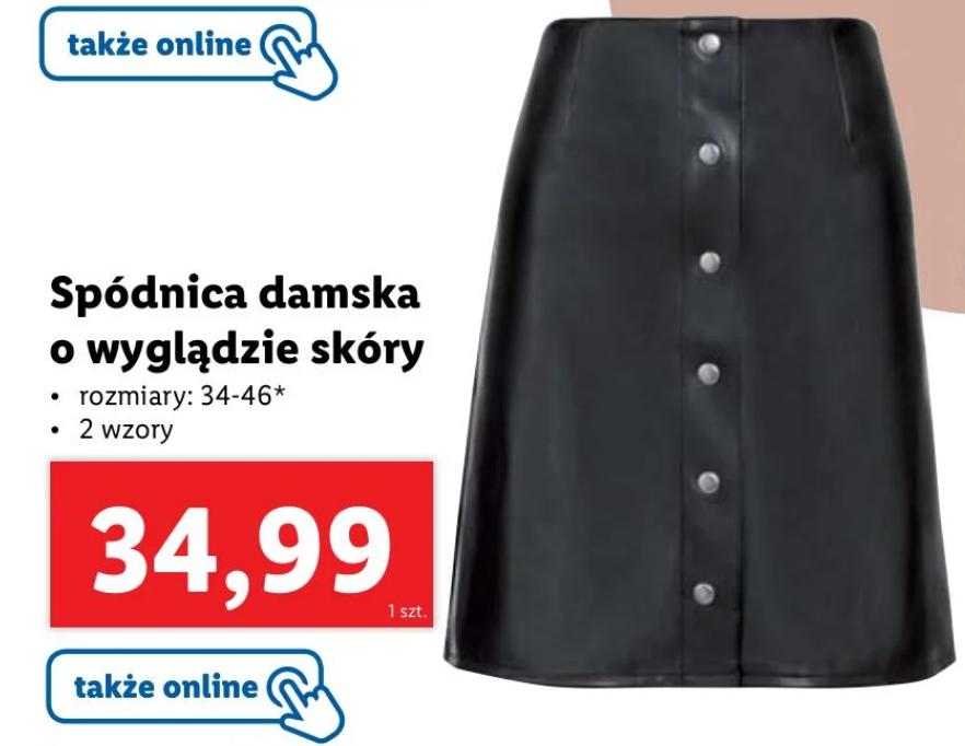 Screenshot 2021-10-11 at 08-54-02 KATALOG OD 18 10 Strona 4 - Gazetka Lidla