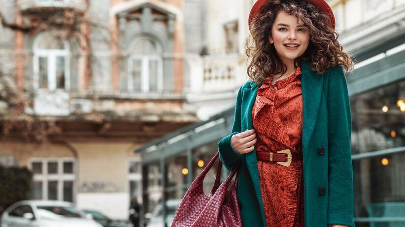 płaszcz z biedronki na jesien