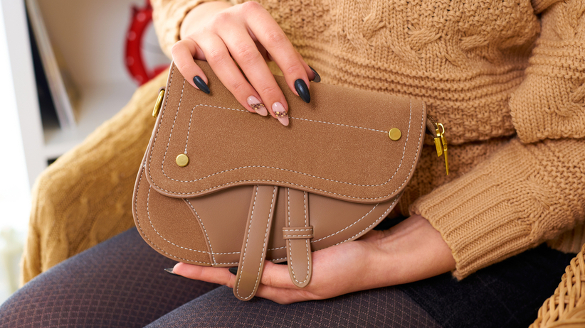 modna torebka na jesien