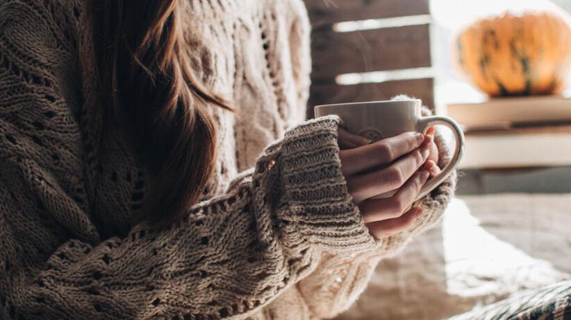 Ten wełniany sweter z Lidla to hit jesieni i zimy 2021. Kosztuje 44,99 zł