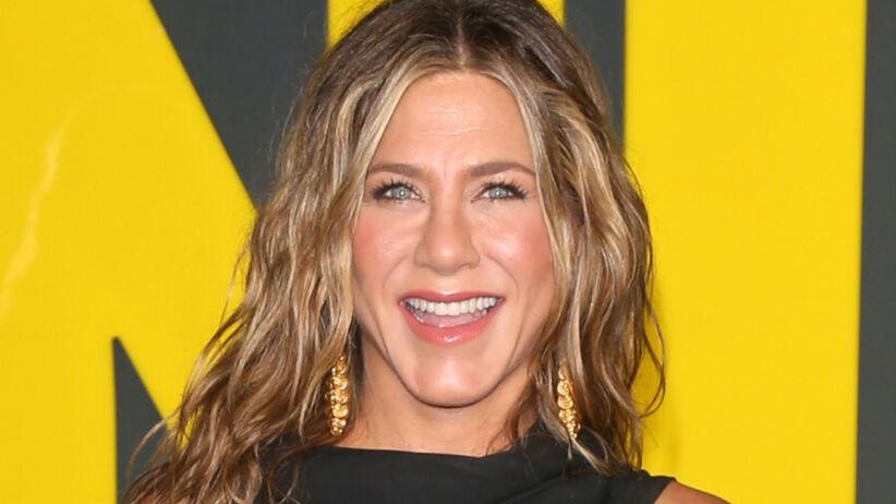 Ulubiony kosmetyk Jennifer Aniston. Kochają go Polki i kobiety na całym świecie