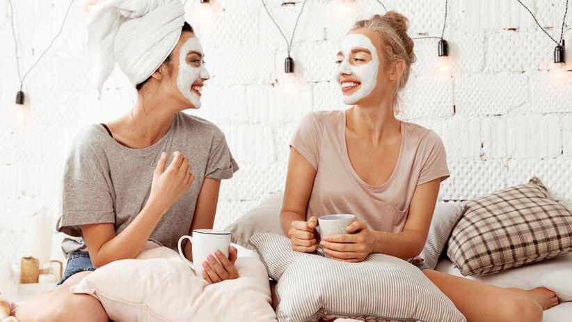 5 tańszych zamienników kultowych, drogich kosmetyków