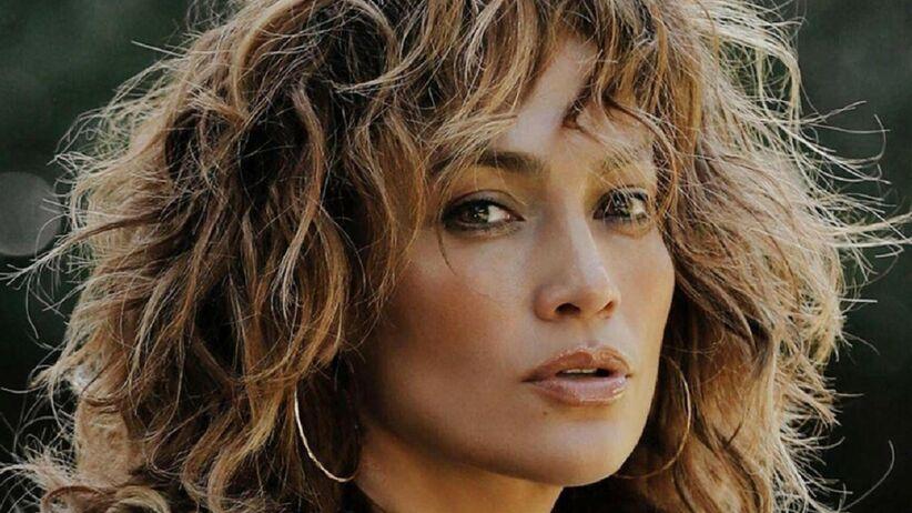 Jennifer Lopez zdradziła sekret swojej urody. Stosuje jeden produkt, który większość z nas ma w kuchni