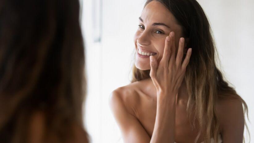 Promocja w Rossmannie 2021: plastry na nos oczyszczą skórę i zapobiegną powstawaniu zaskórników