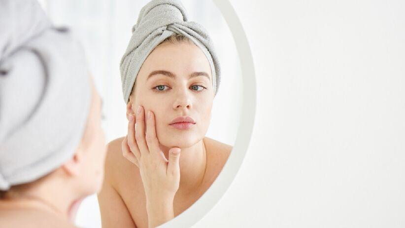 Promocja w Rossmannie lipiec 2021: krem do twarzy nawilży i wygładzi twoją skórę