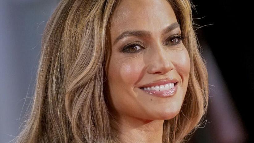 Ta Polka wygląda jak Jennifer Lopez. Kim jest Monika Chojdak?