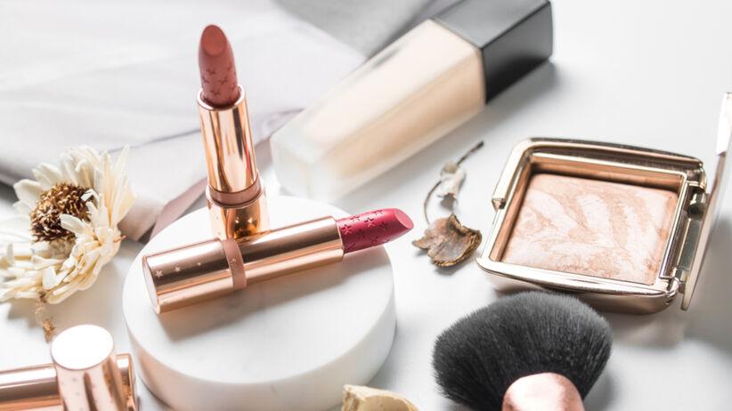 Te kosmetyki szkodzą naszej skórze zdaniem dermatologów