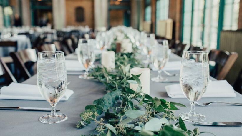 140 gości odmówiło obecności na ślubie. Nie chcieli płacić 3 tysięcy funtów