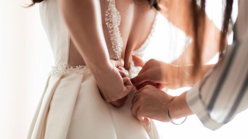 Jak schudnąć przed ślubem? Sposoby na szybkie i zdrowe odchudzanie