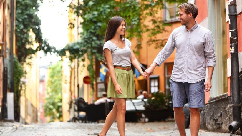 Kobiety o takim wyglądzie mają mniejsze szanse na ślub niż inne