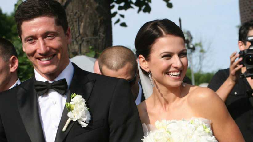 Śluby gwiazd: w jakim wieku polskie gwiazdy wzięły ślub?
