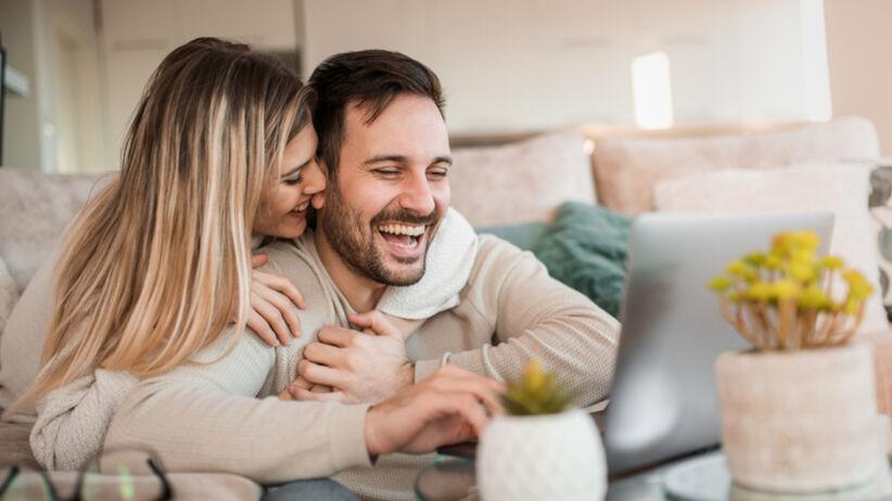 Mężczyźni kontrolowani przez kobiety są zdrowsi i żyją dłużej