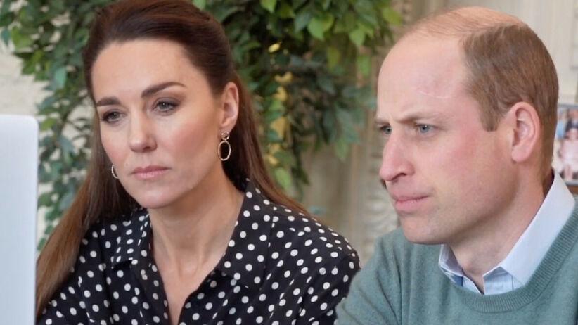 O to Kate i William kłócą się najczęściej. Książę doprowadza żonę do szału