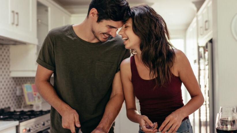 Po czym poznać, że związek jest trwały i udany?