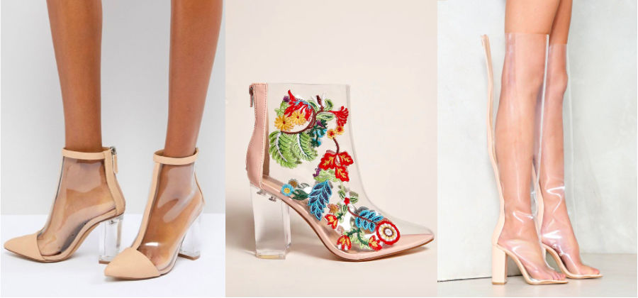 lucite-boots-trend-1